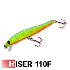 RISER 110F / 라이져110F