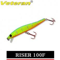 RISER 100F / 라이져 100F