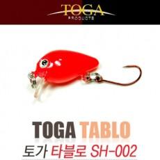 TABLO / 타블로